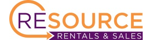 Resource Rentals And Sales
